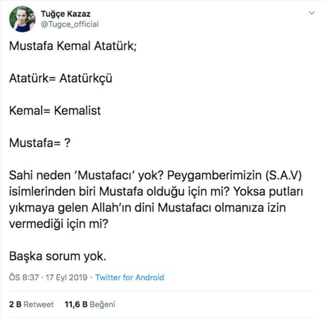 tugce-kazazin-beyin-yakan-atatu-zHI2.png