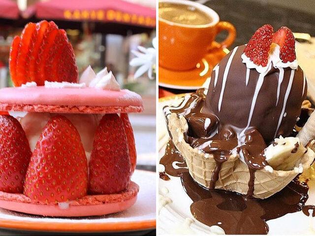 Eski Bir Fotoğraftan Sızan Çikolatanın Sırrı: Mendel's