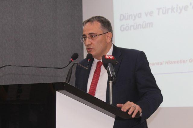 Hakan Ateş: