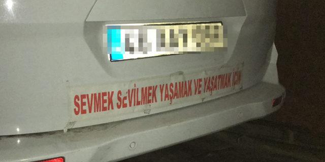 GELİN-ARABA