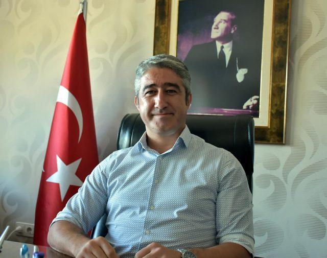 Tur operatörünün iflası, Muğla'da turizmcileri endişelendirdi (2)