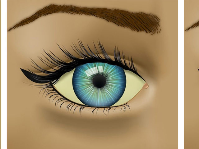 Gözlerinizin Sağlığınızla İlgili Söylemeye Çalıştığı 8 Şey