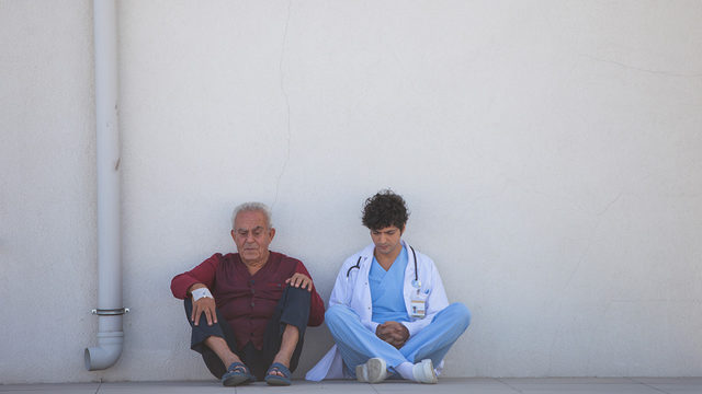 Mucize-Doctor-4974-gallery-resim-103ed542-f70d-48ea-9cd6-cfde87f6cb37