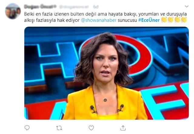 show-tv-spikeri-ece-uner-in-toplanma-alani-12471650_3148_m