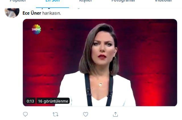 show-tv-spikeri-ece-uner-in-toplanma-alani-12471650_4449_m