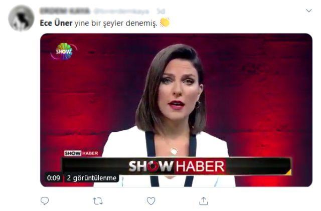 show-tv-spikeri-ece-uner-in-toplanma-alani-12471650_332_m