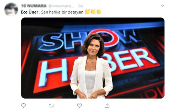 show-tv-spikeri-ece-uner-in-toplanma-alani-12471650_9855_m