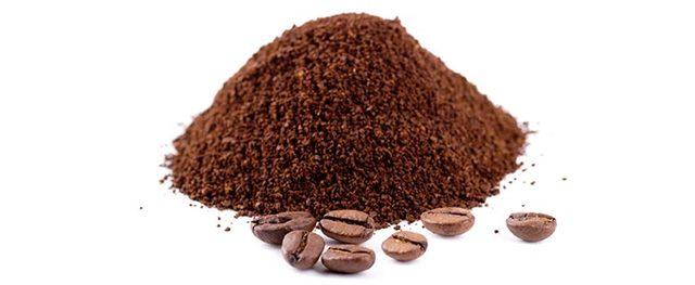 coffeeground