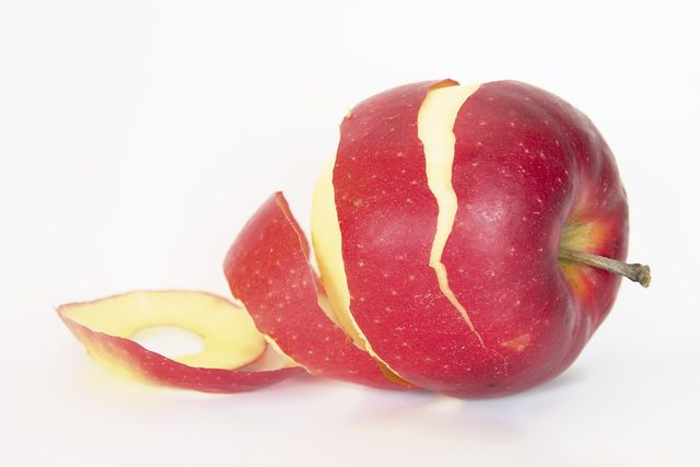 Pilot-study-supports-apple-peel-powder-s-joint-health-benefits