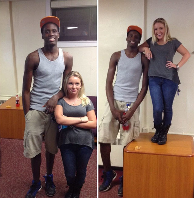 funny-tall-vs-short-people-comparison-9-5d7f82491a717__700