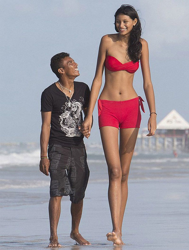funny-tall-vs-short-people-comparison-22-5d80e92ea321a__700