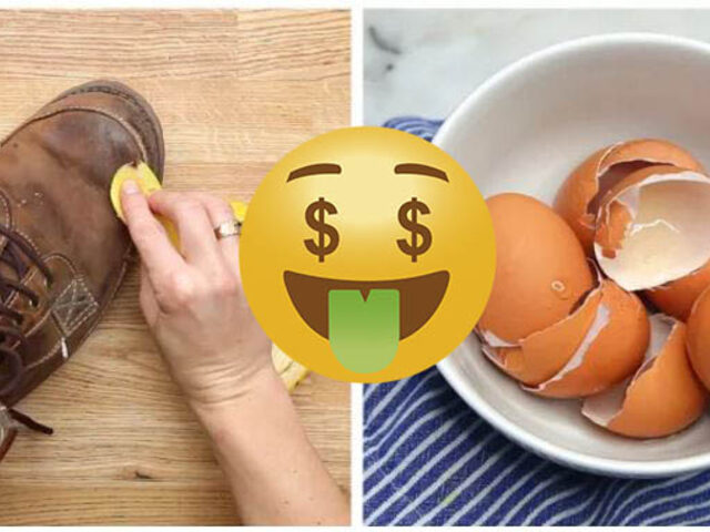Mutfak Çöplerini Değerlendirmenin 7 Yolu