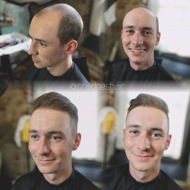 hair-15-5d95c60f5c53e__700