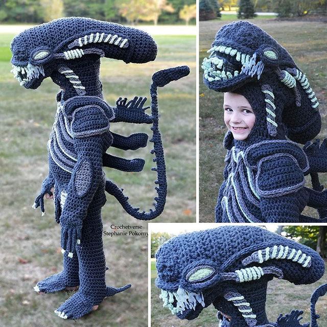 crochet-full-body-halloween-costumes-stephanie-pokorny-1-5d970e743d159__700