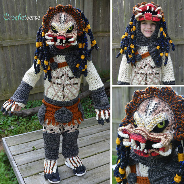 crochet-full-body-halloween-costumes-stephanie-pokorny-2-5d970e760879d__700