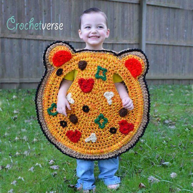 crochet-full-body-halloween-costumes-stephanie-pokorny-3-5d970e780146f__700