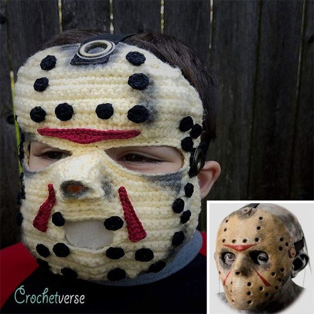 crochet-full-body-halloween-costumes-stephanie-pokorny-4-5d970e79c876e__700