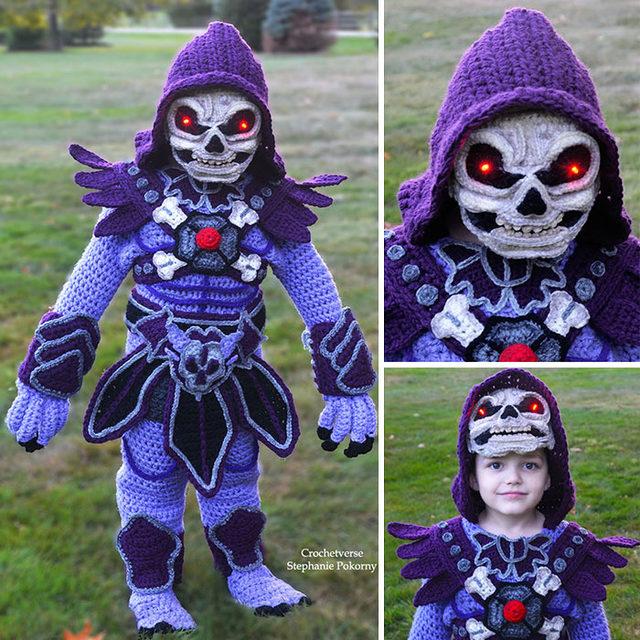 crochet-full-body-halloween-costumes-stephanie-pokorny-12-5d970e7ba4b20__700