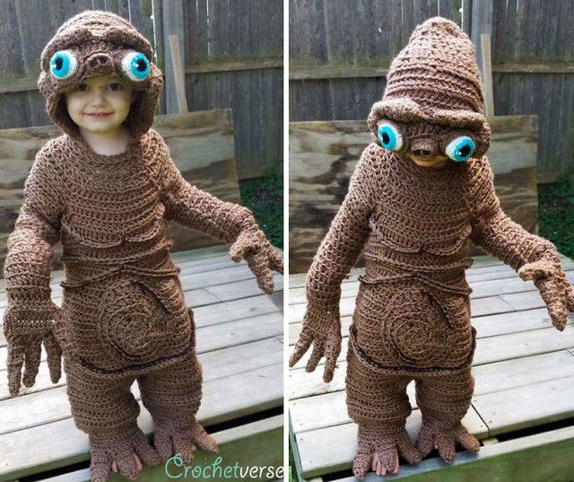 crochet-full-body-halloween-costumes-stephanie-pokorny-29-5d970e80b8c50__700