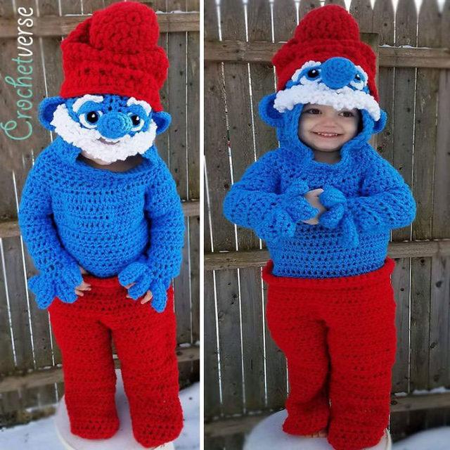 crochet-full-body-halloween-costumes-stephanie-pokorny-31-5d970e8435f99__700