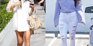 Kardashian Ailesi Puding Yiyerek Zayıflıyor!