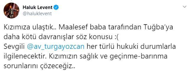 sarkici-haluk-levent-babasindan-iskence-goren-12508324_575_m