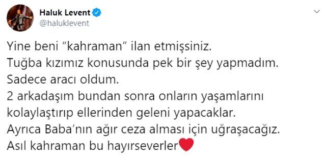 sarkici-haluk-levent-babasindan-iskence-goren-12508324_3755_m