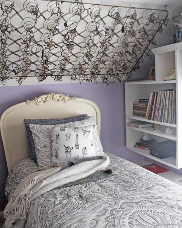 beds-bedrooms-with-threatening-auras-5-5d9c710056102__700