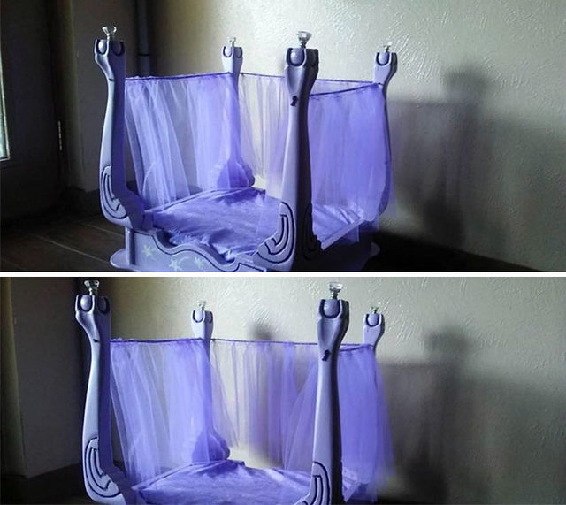 beds-bedrooms-with-threatening-auras-7-5d9c71041cd8f__700