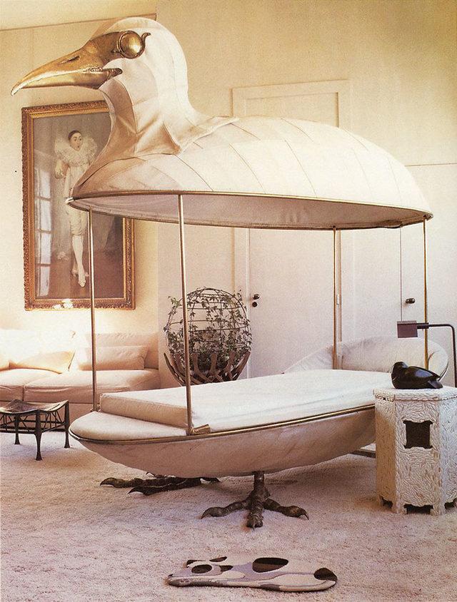 beds-bedrooms-with-threatening-auras-52-5d9da7160f138__700