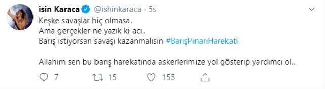 unlulerden-baris-pinari-harekati-na-tam-destek-12511879_792_m