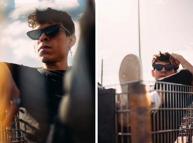 cop-kutusunda-bile-harika-fotograflar-cekebileceginizi-kanıtlayan-19-fotograf-15
