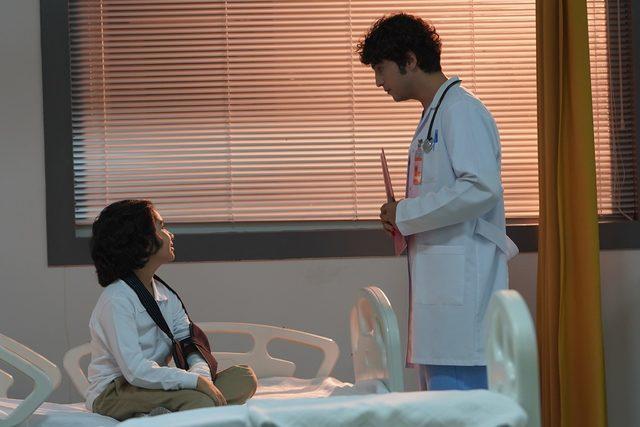 Mucize Doktor_5 (2)