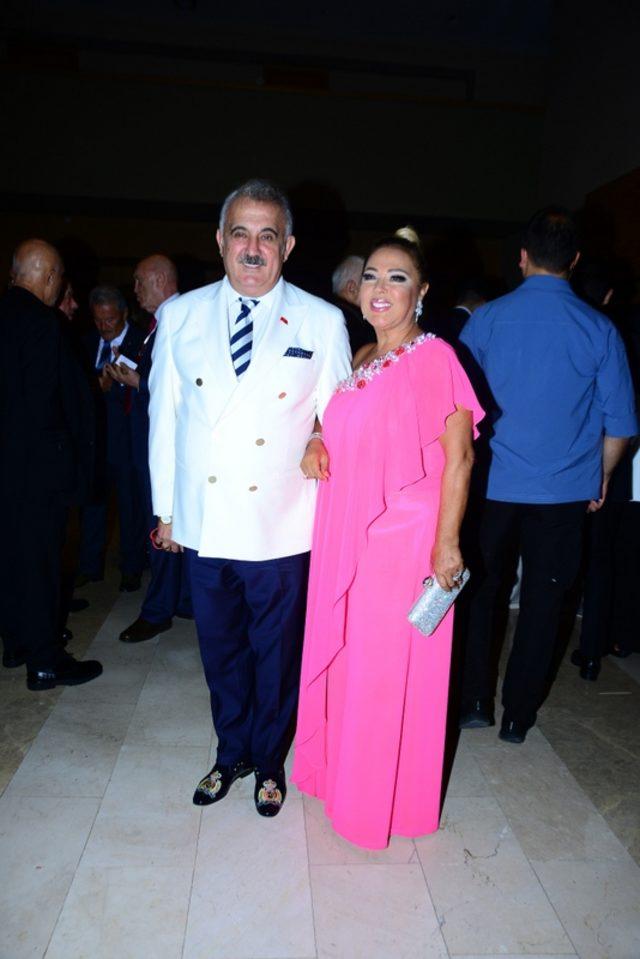 Faik-Safiye Soyman