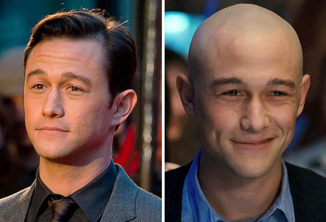 before-after-bald-shaved-head-celebrities-3-5d9dc5afee5c0__700