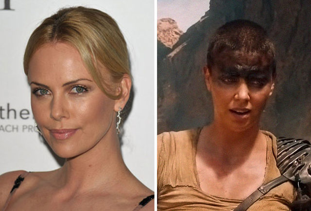 before-after-bald-shaved-head-celebrities-6-5d9dd0f6c56f7__700