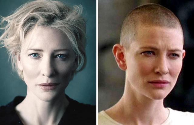 before-after-bald-shaved-head-celebrities-23-5d9ed8d6d71cc__700