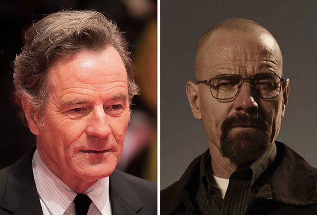 before-after-bald-shaved-head-celebrities-26-5d9edd353708e__700