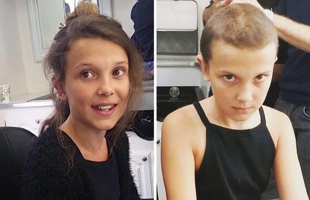 before-after-bald-shaved-head-celebrities-30-5d9ee09d2a15d__700