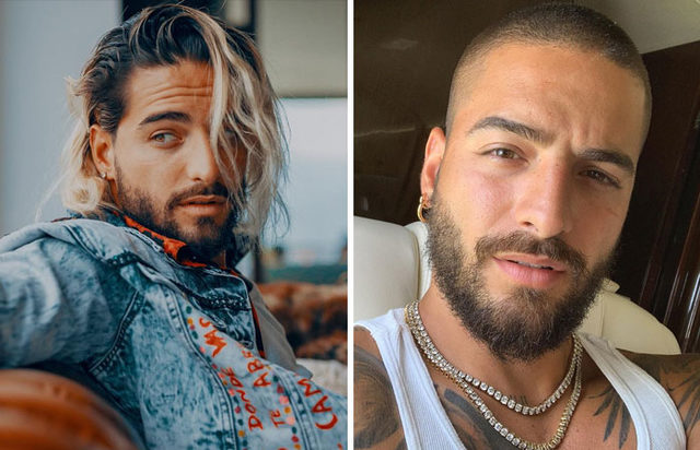 before-after-bald-shaved-head-celebrities-35-5d9ef25f9a92c__700
