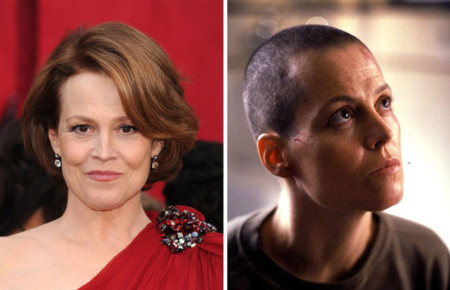 before-after-bald-shaved-head-celebrities-37-5d9ef607b2dd0__700