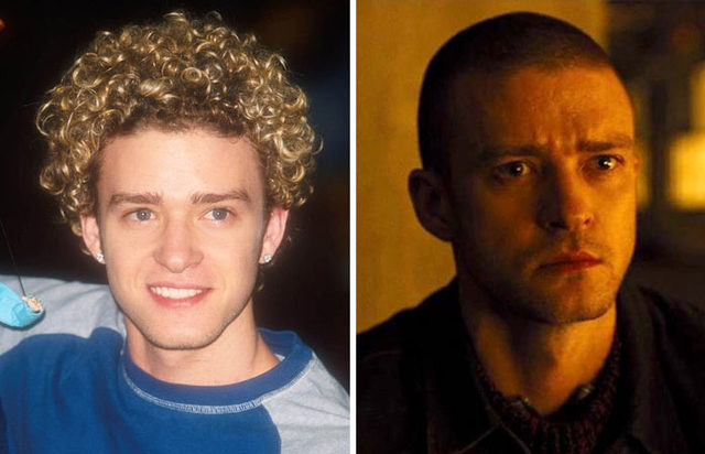 before-after-bald-shaved-head-celebrities-41-5d9f15844f2d9__700