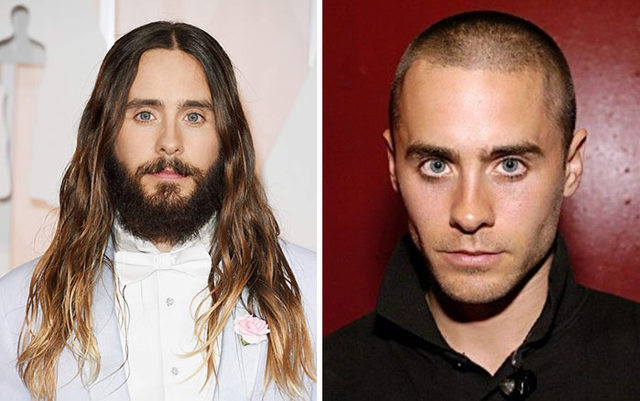 before-after-bald-shaved-head-celebrities-43-5d9f1d4b8ce44__700