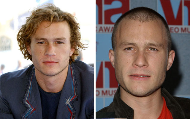before-after-bald-shaved-head-celebrities-46-5d9f283591c24__700