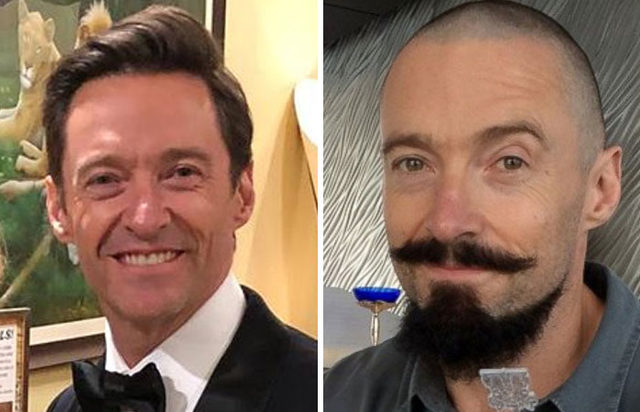 before-after-bald-shaved-head-celebrities-1124-5d9dd9796beb9__700