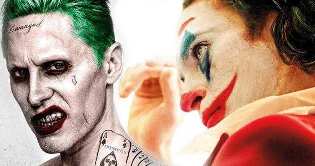 Joker-Movie-Jared-Leto-Tried-To-Cancel
