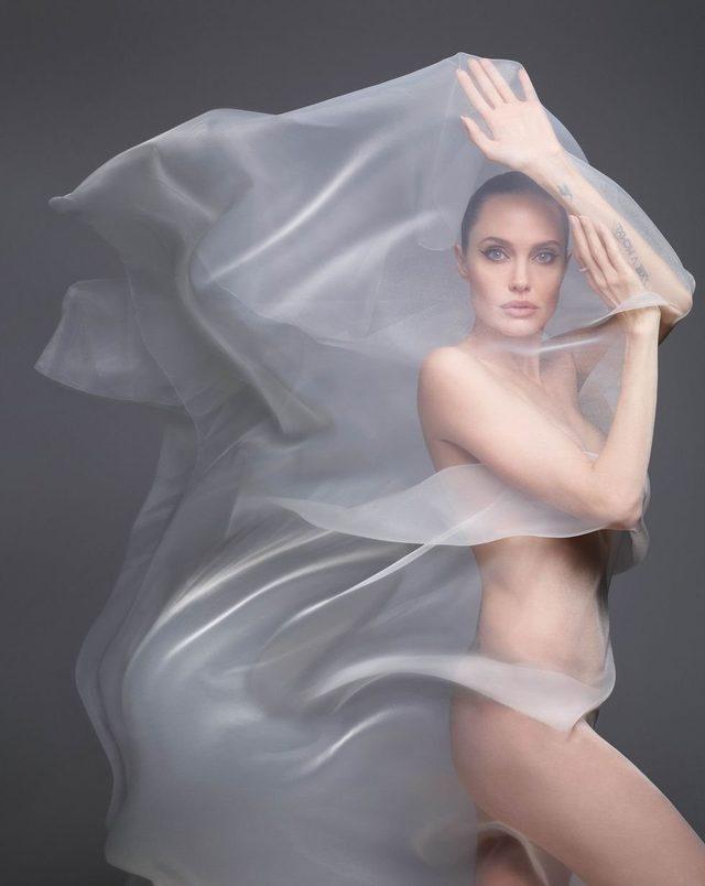 angelina-jolie3