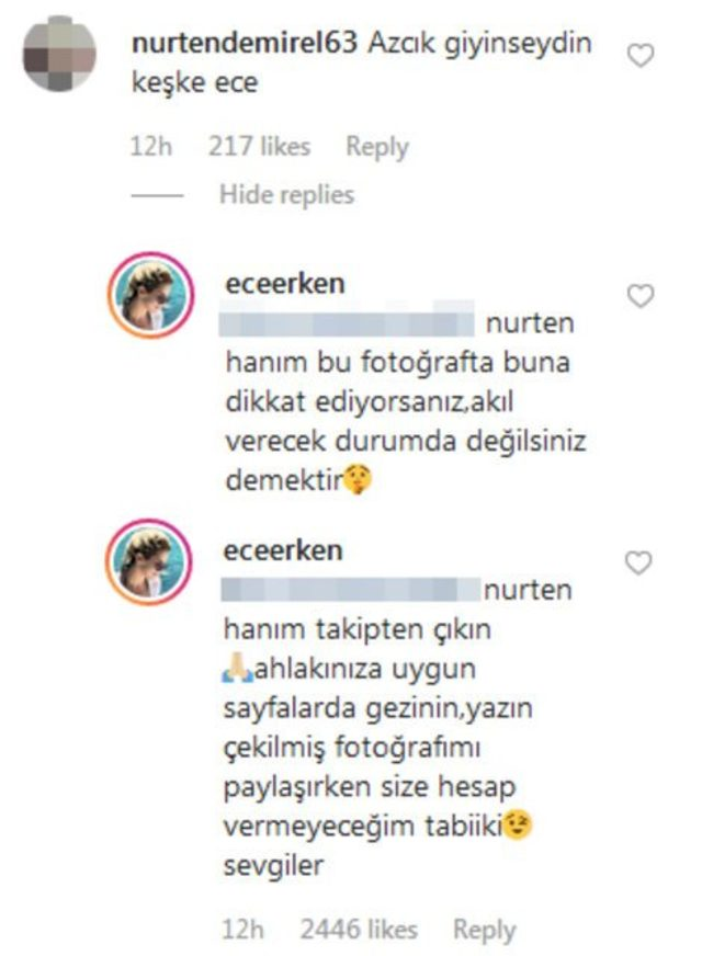 ece-erken-ic