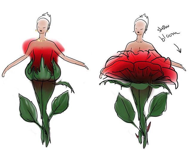 moving-rose-petals-costume-2-5dc4292b41ad0__700