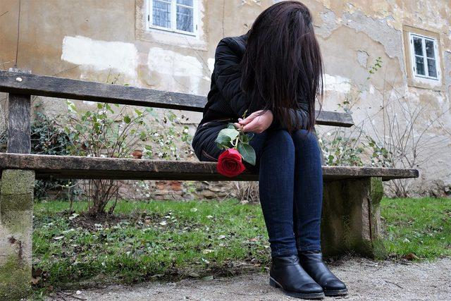 sad-girl-3007318_960_720